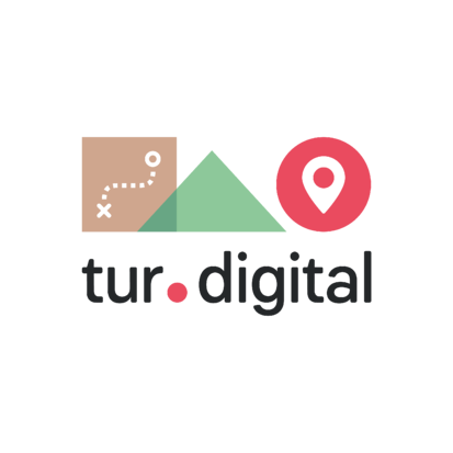 logo tur.digital